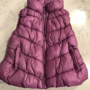 61aeb5e698aa Kanz Jackets   Coats